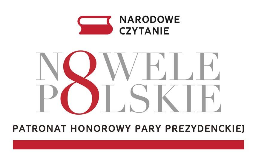 List od Prezydenta Andrzeja Dudy z okazji włączenia się Powiatu Lubelskiego do akcji Narodowe Czytanie
