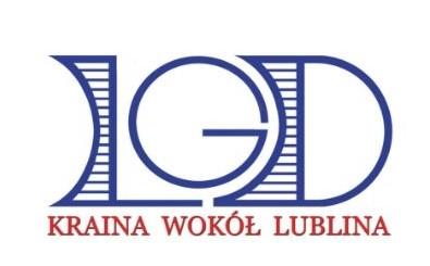 """Zapraszamy do Wioski LGD """"Kraina wokół Lublina"""""""