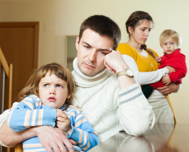 7 pytań o COVID-19 - Odpowiedzi na pytania rodziców
