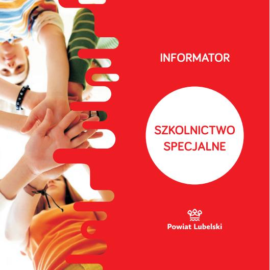 Szkoły Specjalne i Poradnie Psychologiczno-Pedagogiczne w Powiecie Lubelskim