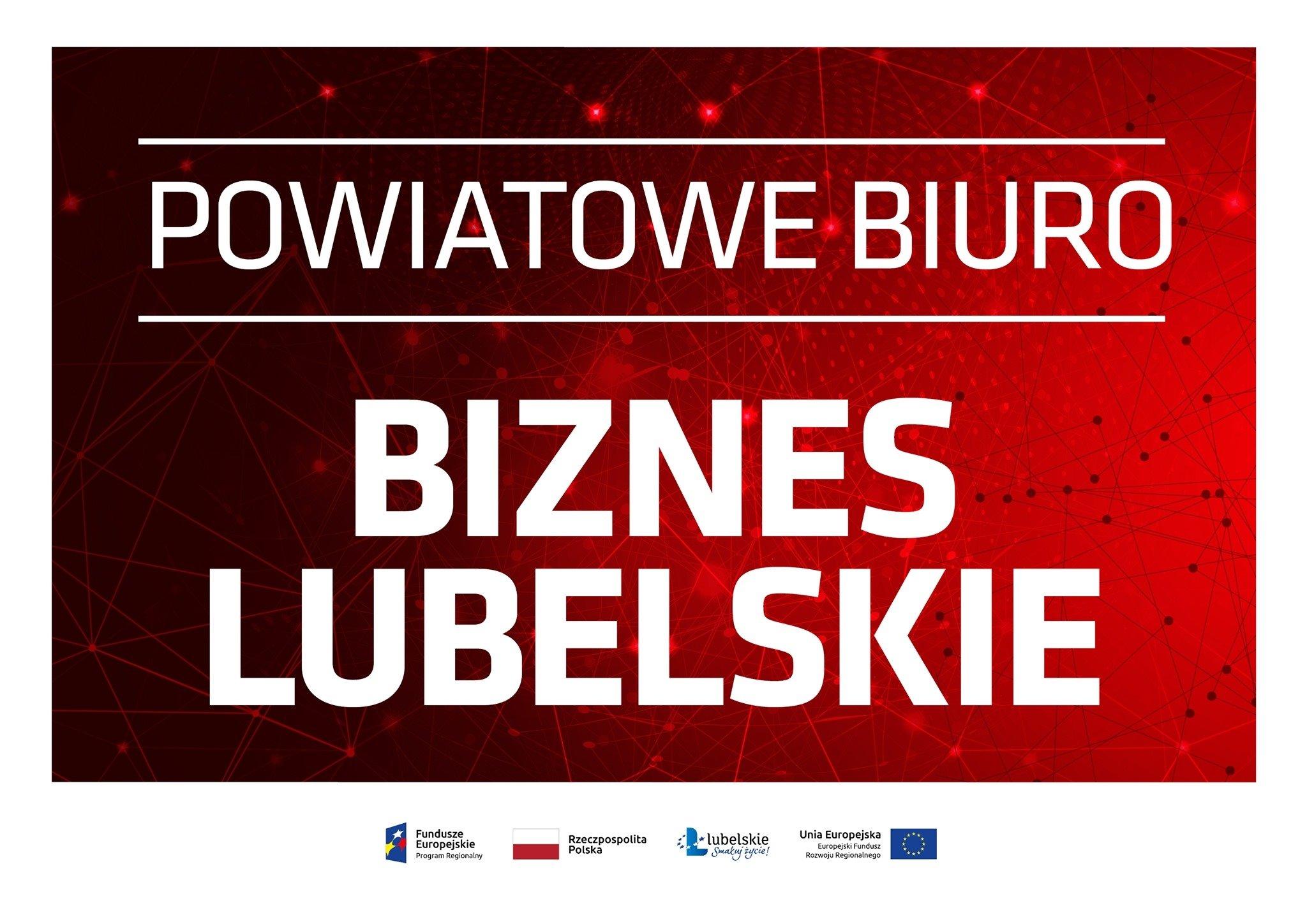 Pożyczki unijne dla małych i średnich przedsiębiorstw.