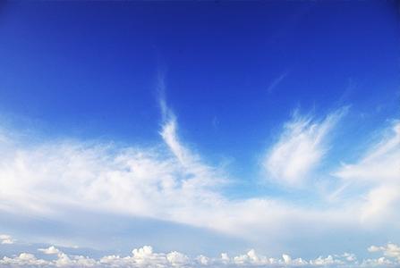 Ostrzeżenie meteorologiczne na dni 8-9 sierpnia 2020 r.
