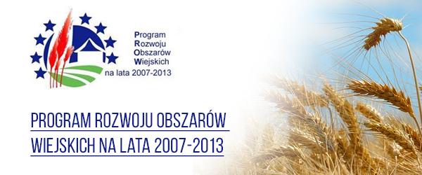 Tradycyjne i lokalne produkty powiatu lubelskiego w sieci