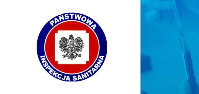 Powiatowa Stacja Sanitarno-Epidemiologiczna w Lublinie