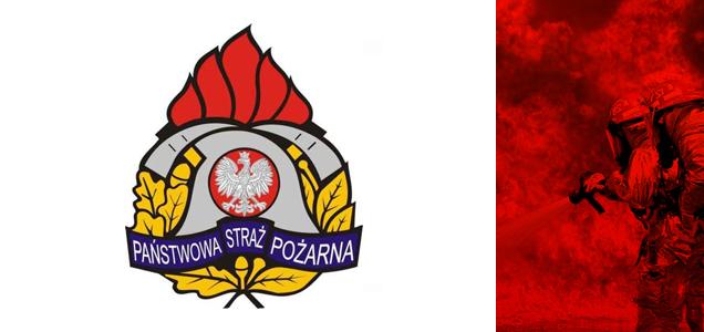 Komenda Miejska Państwowej Straży Pożarnej w Lublinie