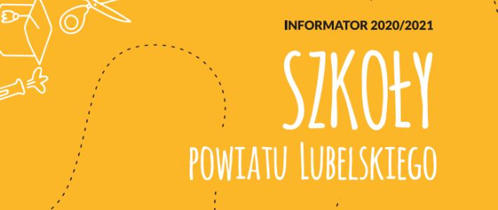 1787__Lead_banner_Szkoly_Powiatu_Lubelskiego.png