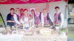 KGW Panieńszczyzna-Jastków