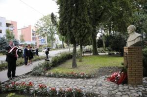 fot. Lubelski Urząd Wojewódzki w Lublinie